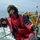 Skipper Giulia