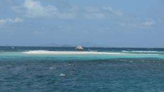 Antilles